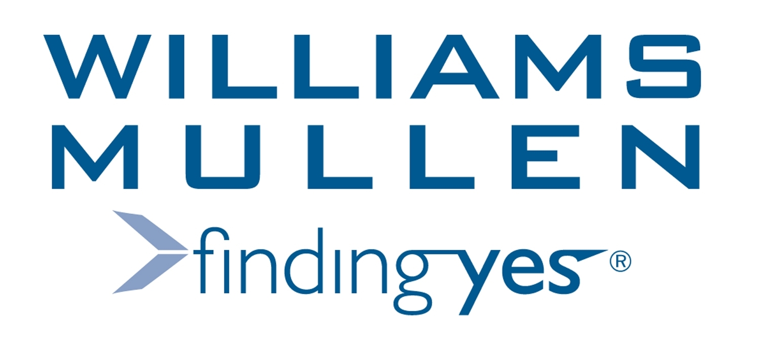 harrison and williams williams mullen new logo 214