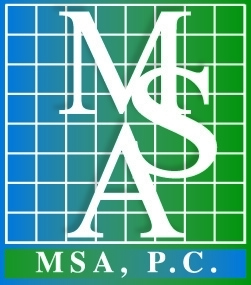 miller msa anniversary logo with msa  pc current