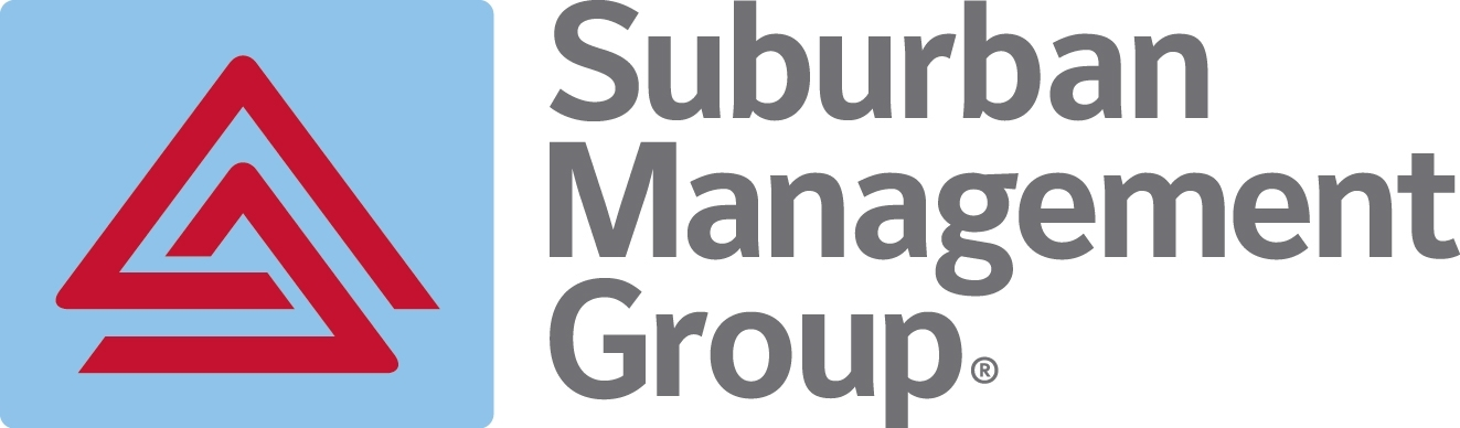 perry suburban management group horizontal full color