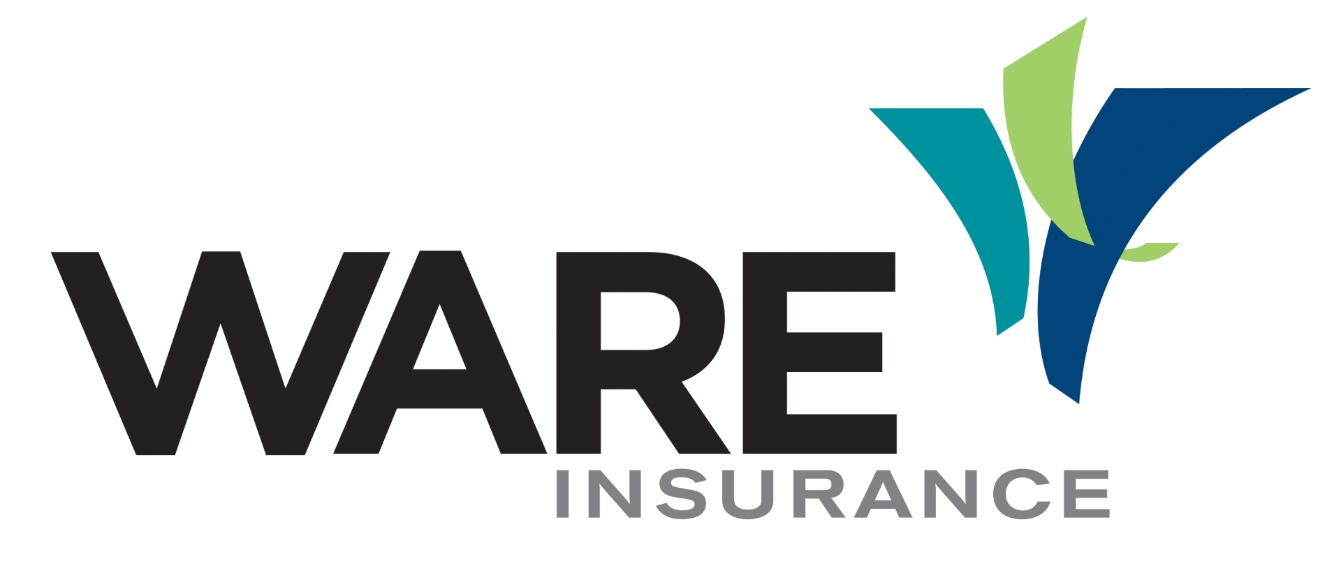 Image result for ware insurance