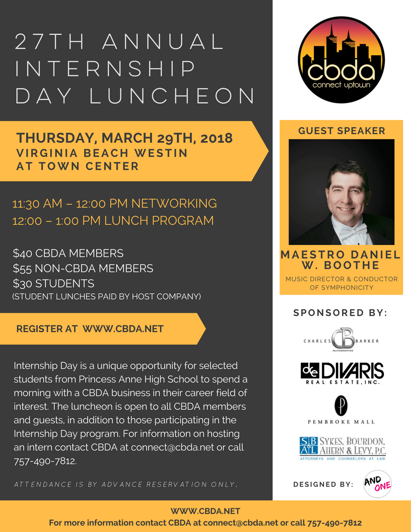 cbda internship day luncheon v3