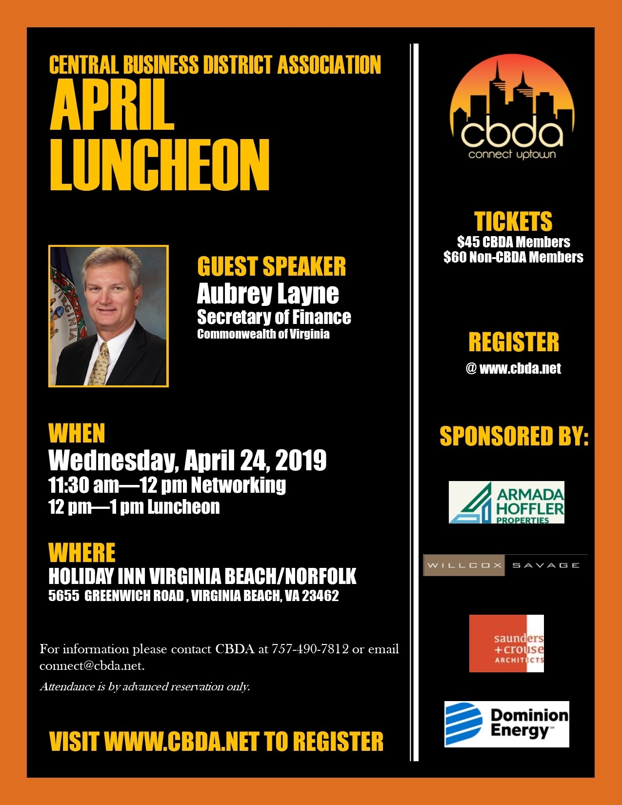 /media/1868/2019-cbda-apirl-luncheon-_aubrey-lane_announcement.jpg