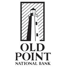 old point